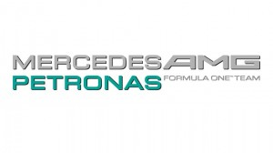 2012-MERCEDES-AMG-PETRONAS-Official-Team-Logo