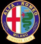 AlfaRomeoOwnersClub
