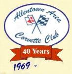 AllentownAreaCorvetteClub