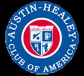 AustinHealeyClubAmerica