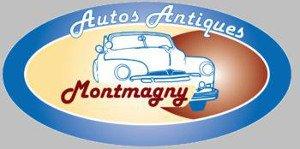 AutoAntiquesMontmagny