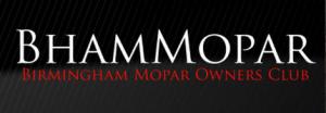 BhamMopar
