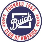 BuickClubofAmerica
