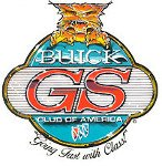 BuickGS