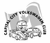 CCVWC