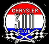 Chrysler300Club