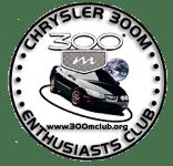 Chrysler300EnthusiasteClub