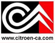 CitroenCA