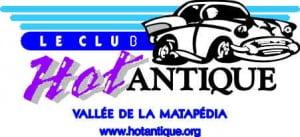 ClubHotAntique
