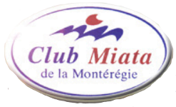 ClubMiatadelaMonteregie