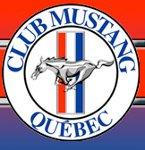 ClubMustangQuebec