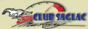 ClubMustangSaglac