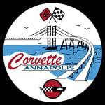 CorvetteAnnapolis