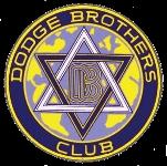 DodgeBrothersClub