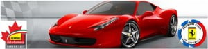 FerrariClubOfAmerica