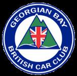 GeorgianBayBritishClubs