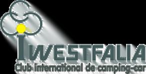 IWestfalia