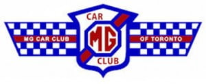 MGCarClub