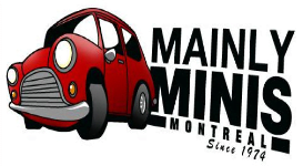 MainlyMini