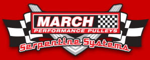 March-Performance-Logo