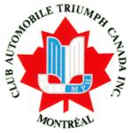 MontrealTriumphClub