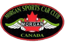 MorganSportsCarClub