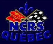 NCRSQuebec