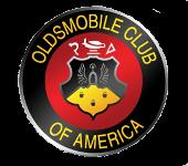 OldsClubAmerica