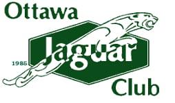 OttawaJaguarClub