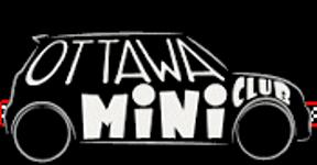 OttawaMiniClub