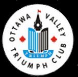 OttawaValleyTriumphClub