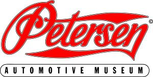 PetersonAutomotiveMuseum