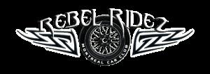 RebelRidez