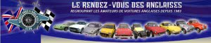 Rendez-VousdesAnglaisesClub
