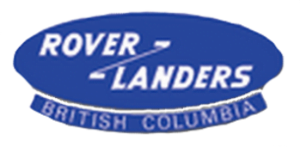 RoverLandersBC