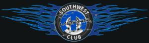 SouthWestMoparClub