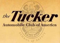 TuckerAutomobileClub