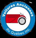 Expo à Beaconsfield VAQ  @ Parc Centennial | Beaconsfield | Québec | Canada