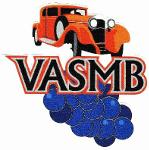VASMB
