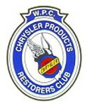 WPCClub