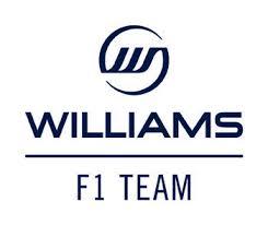 Williams_F1_Team_logo