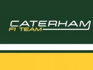 caterham-f1-team_logo