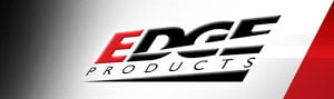 edge_productsNEW_300_89