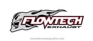 flowtech-exhaust