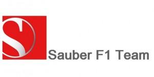 logo-f1-sauber1