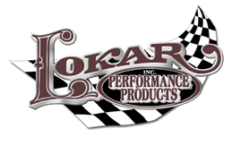 lokar-logo