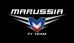 marussia-logo-2