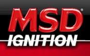 msd_logo3