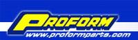proform_logo