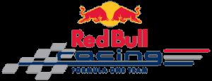 red_bull_racing_logo_f1_2